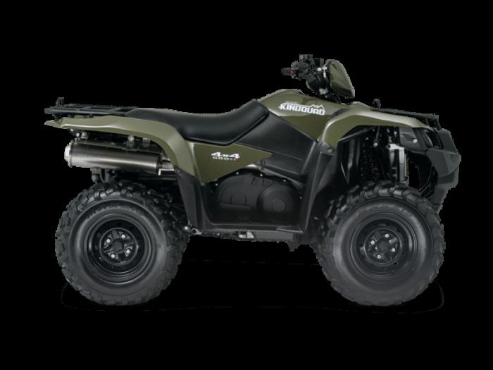 MotoMall - ATV и UTV