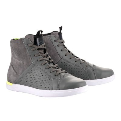 Обувки ALPINESTARS JAM AIR anthracite