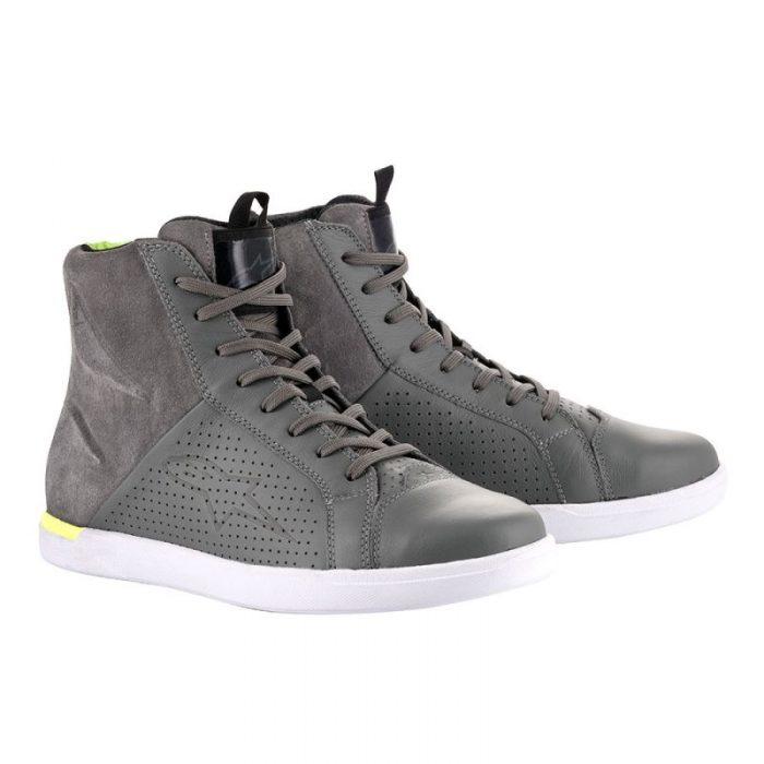Обувки Alpinestars