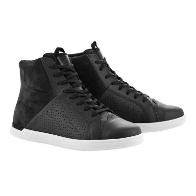 ОБУВКИ ALPINESTARS JAM AIR black