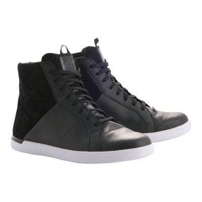 Обувки ALPINESTARS JAM DRYSTAR black