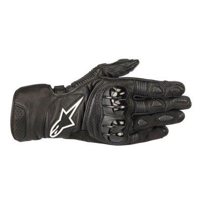 Ръкавици ALPINESTARS SP-2 v2 Black