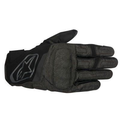ALPINESTARS SYNCRO DRYSTAR grey/black