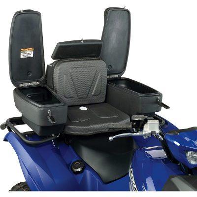 Багажник за АТВ с охладител MOOSE UTILITY