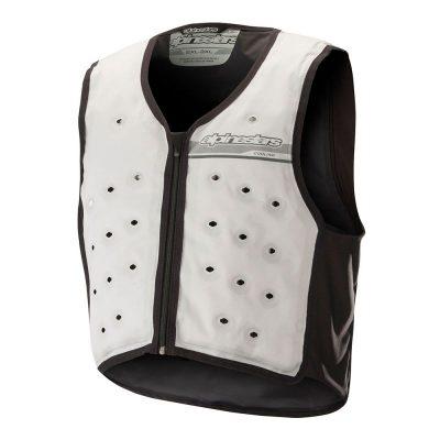 Охлаждащ елек ALPINESTARS Cooling Vest