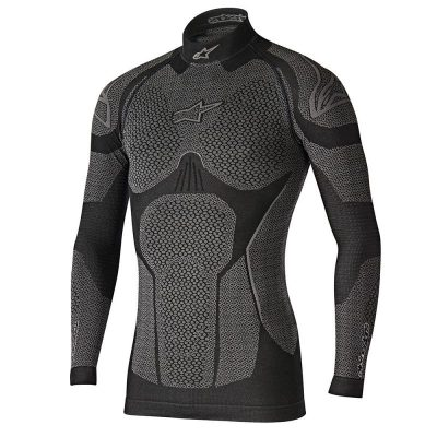 Термо блуза ALPINESTARS Ride Tech Winter