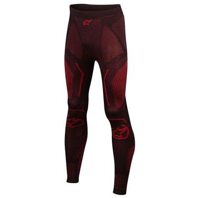 Термо панталон ALPINESTARS Ride Tech Summer