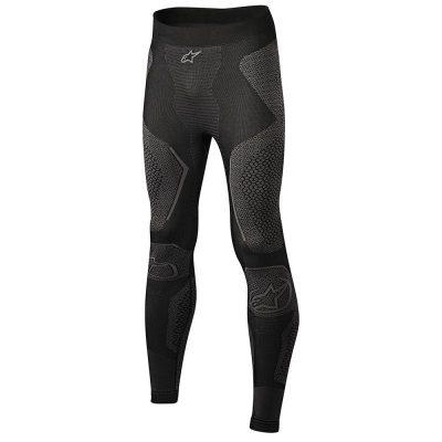 Термо панталон ALPINESTARS Ride Tech Winter