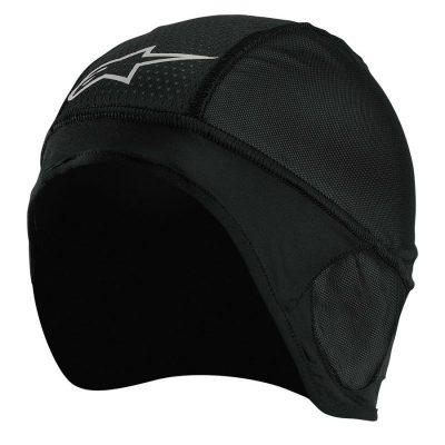 Шапка ALPINESTARS Skull Cap