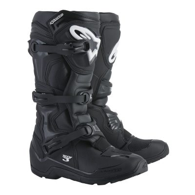 Ботуши ALPINESTARS TECH 3 Enduro black