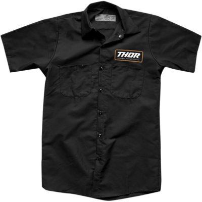 Риза THOR Standard Work Shirt