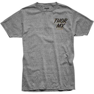 Тениска THOR Doin' Dirt