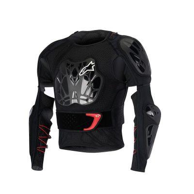 Жилетка ALPINESTARS BIONIC Tech jacket