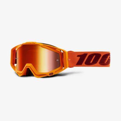 Очила 100% RACECRAFT MENLO