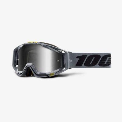 Очила 100% RACECRAFT NARDO