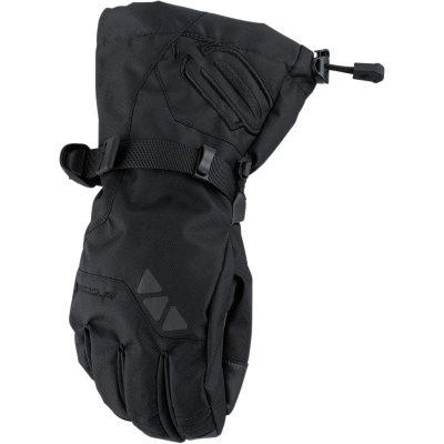 Ръкавици ARCTIVA Pivot Black