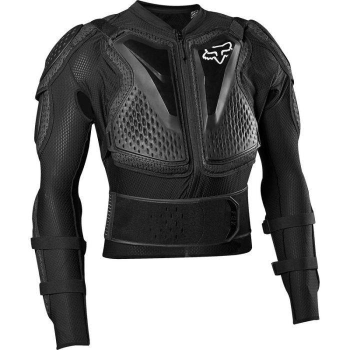 Протекторна жилетка FOX Titan Sport Jacket
