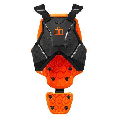ICON D30 Vest