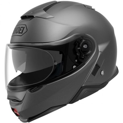 SHOEI Neotec II Deep Grey