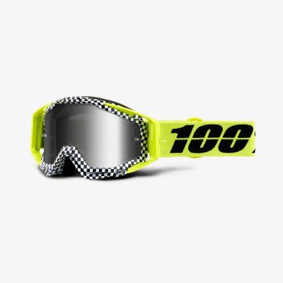 Очила 100% Racecraft Andre