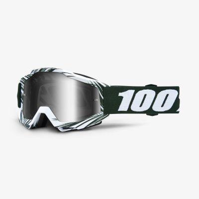Очила 100% ACCURI Bali