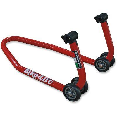 Bike-Lift FS-10 предна стойка