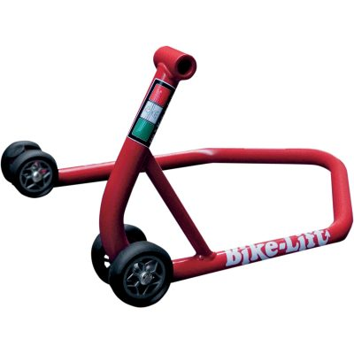 Bike-Lift стойка скутер