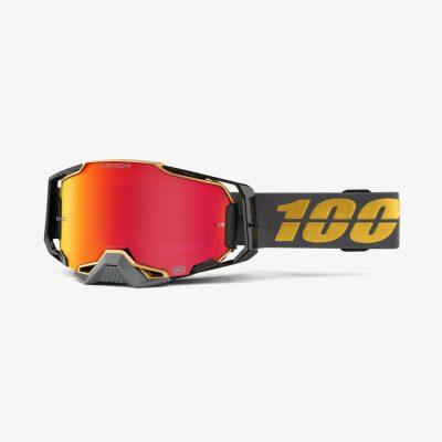 Очила 100% Armega Falcon5