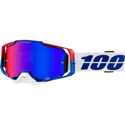 Очила 100% Armega Genesis