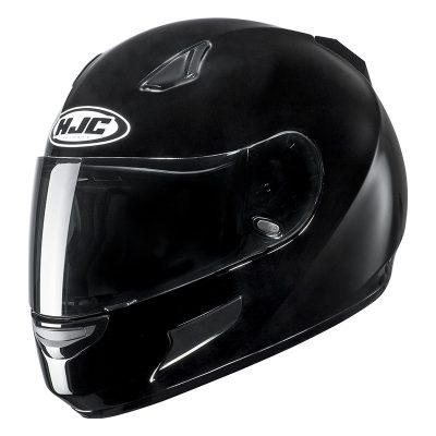 HJC CL-SP Черен Гланц
