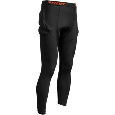 Панталон THOR Comp XP Pant
