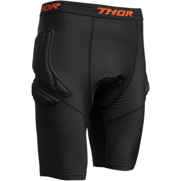 Протекторни шорти THOR Comp XP Short