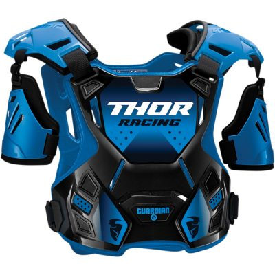 THOR Guardian Blue