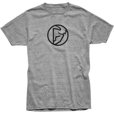 Тениска THOR Iconic Grey