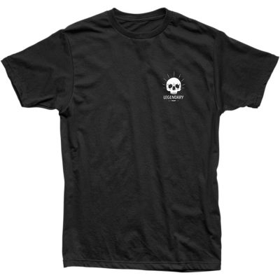 Тениска THOR Nothing Less