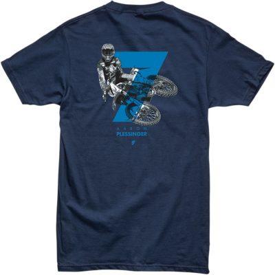Тениска THOR Plessinger 7