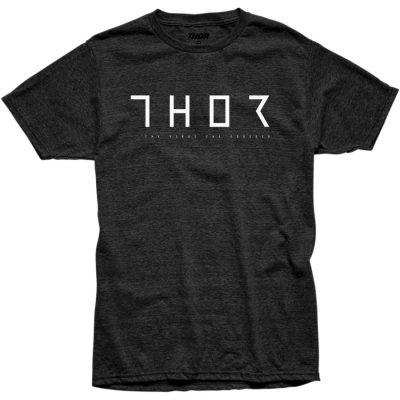 Тениска THOR Prime Black