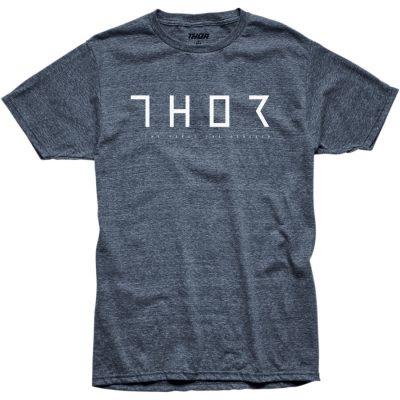 Тениска THOR Prime Cobalt