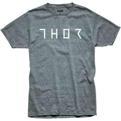 Тениска THOR Prime Steel
