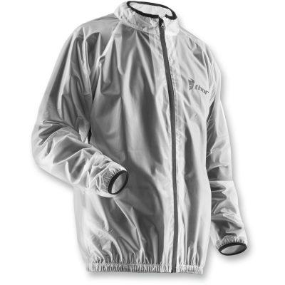 THOR Rain Jacket