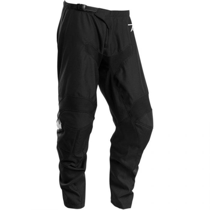 Панталон THOR Sector Link Black