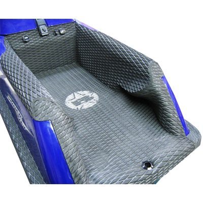 Blowsion mat kit Yamaha Superjet