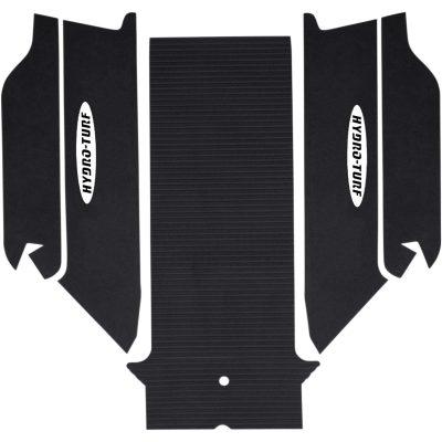 Hydro Turf стелки Yamaha