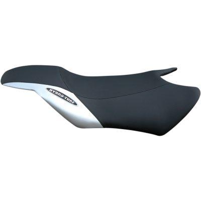 Hydro-Turf кожа седалка Yamaha