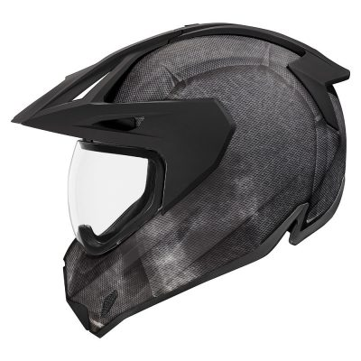 ICON VARIANT PRO Construct Black