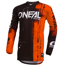 O'NEAL ELEMENT SHRED ORANGE