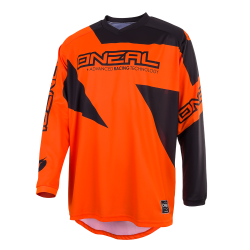 O'NEAL MATRIX RIDEWEAR ORANGE