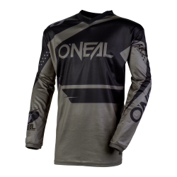 O'NEAL ELEMENT FACTOR BLACK
