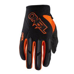 Ръкавици O'NEAL ELEMENT ORANGE 2020