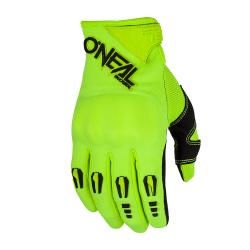 Ръкавици O'NEAL HARDWEAR IRON HI-VIZ